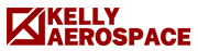 Kelly Aerospace Logo