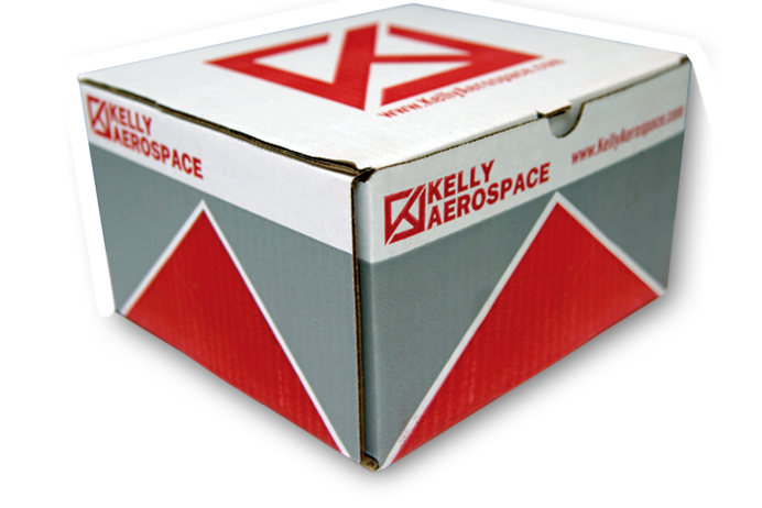 Kelly Aerospace | Aircraft Parts Search, Ignition Harness, Magnetos